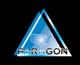 Paragon Transport LLC logo