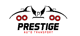 Prestige Auto Transport LLC logo