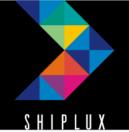 Shiplux  logo