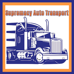Supremacy Auto Transport Inc logo