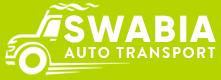Swabia Auto Transport  logo