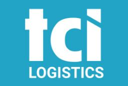 TCI Logistics Inc logo