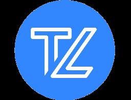 Tempus Logix logo