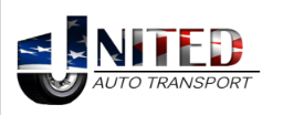 United Auto Transport logo
