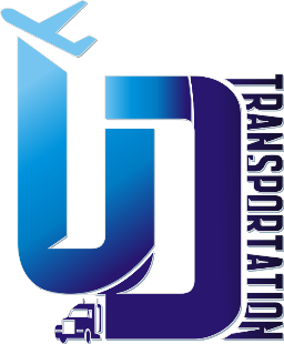 Unlimited Distance Transportation Inc logo