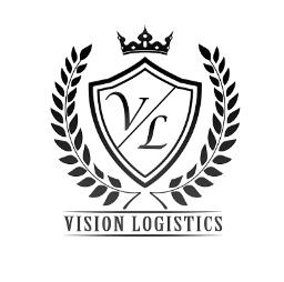 Vision Logistics LLC logo