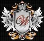 Windsor Auto Transport LLC logo