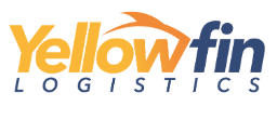 Yellowfin Logistics LLC logo